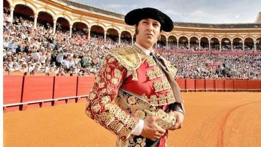 Corrida de expectación, corrida de decepción con nuevo petardo de Morante