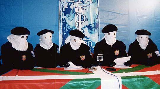 ¿Quién cree a ETA?: los 'errores, en ocasiones graves e injustos' que admite la banda