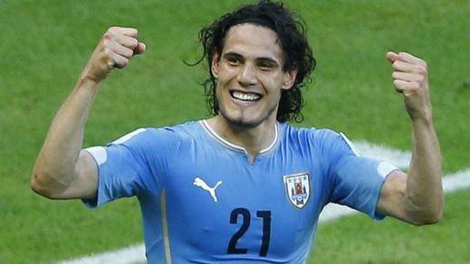Mundial 2018: Uruguay manda en Sudamérica y Brasil se complica su clasificación
