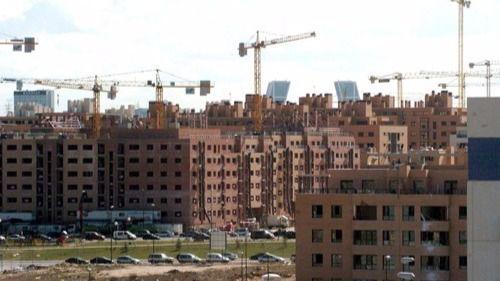 El Tribunal de la UE declara ilegal la ley hipotecaria española por 'proteger' las cláusulas abusivas