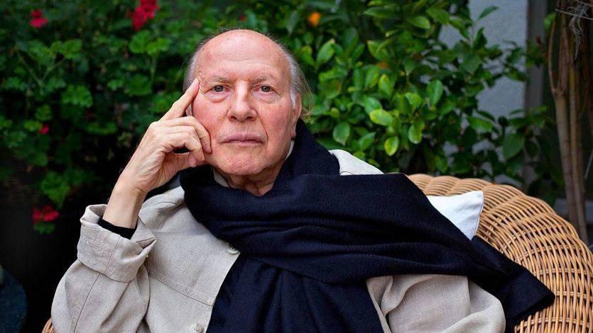 El Holocausto pierde a su mejor voz: muere Imre Kertesz, Nobel de Literatura