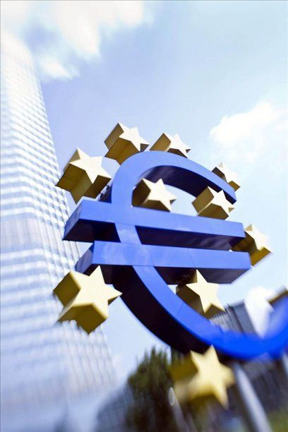 El BCE revivirá la emisión de deuda corporativa de alto rendimiento, según S&P