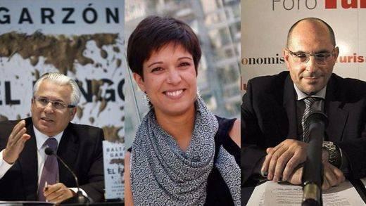 5 partidos ciudadanos y de izquierdas que desaparecieron… ¿o no?