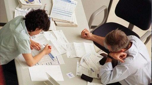 Los técnicos de Hacienda 'desmienten' al Gobierno al que sí responsabilizan del fracaso con el objetivo de déficit