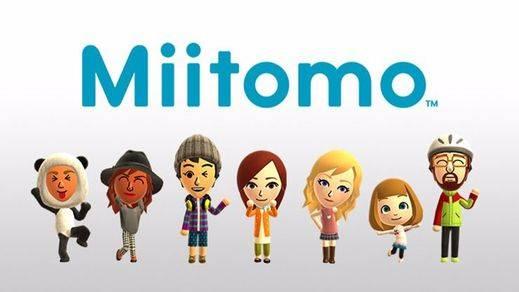 Miitomo, la nueva forma de conocer gente a través de Nintendo