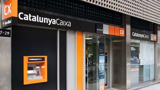 BBVA se fusiona con CatalunyaCaixa pero manteniendo la marca catalana