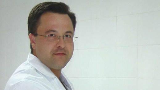 Alberto Guadarrama, director de I+D+I de Abrobiotec, explica cómo la uva ha pasado de la copa al especiero