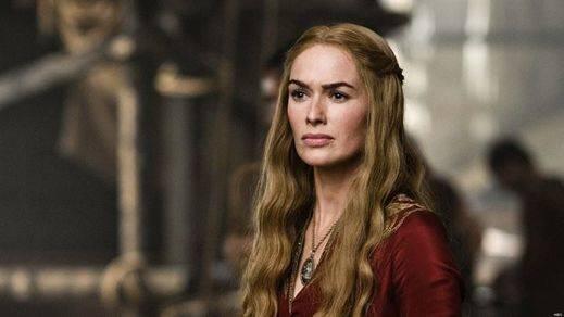 'Juego de Tronos': rodar la sexta temporada costó más de 100 millones de dólares