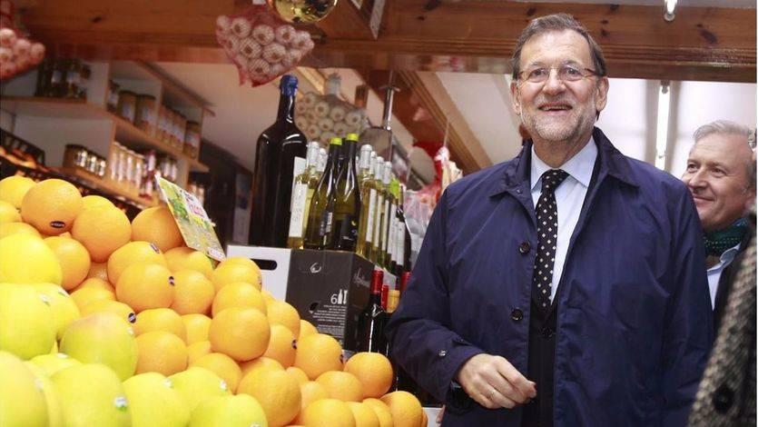 Alerta económica: la falta de gobierno ya pasa factura y en 2016 España crecerá menos