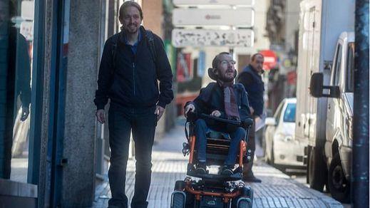 Echenique logra el respaldo de la cúpula de Podemos para abrir una
