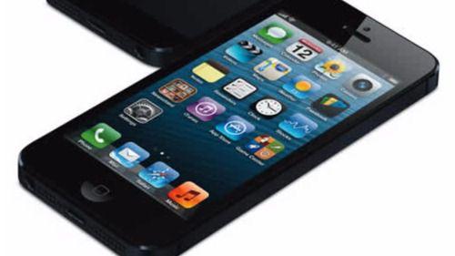 Appcircus Madrid vuelve a buscar a la aplicación móvil más innovadora de España
