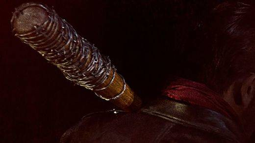 Llega el final de 'The Walking Dead': el cierre de la sexta temporada, este lunes en España