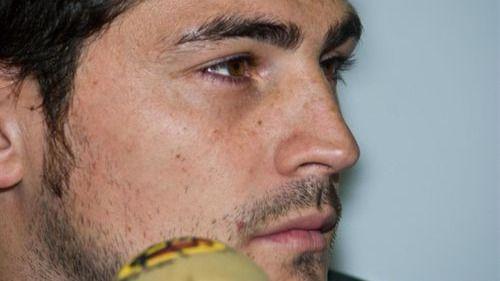 Casillas 'ficha' por el Leicester, la revelación de la Premier: