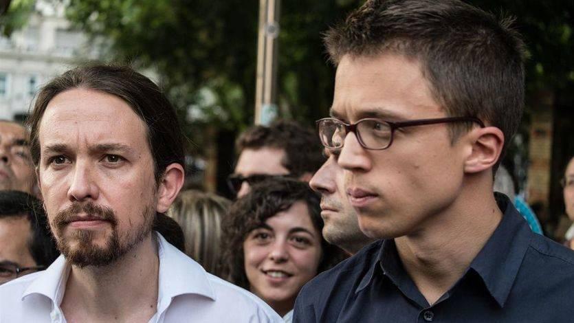 Podemos niega la financiación de Venezuela y recuerda que la acusación ya fue archivada