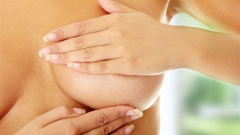 Cáncer de mama: los tumores dependen de la grasa para poder crecer