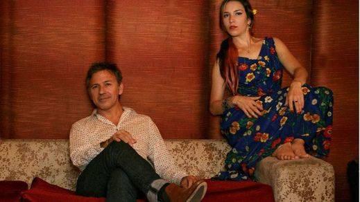 Llegan los conciertos de dos grandes/grandes de la música en español: Daniel Cros y Zaira Franco