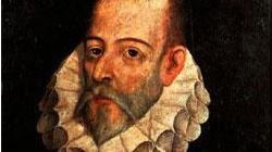 El Ateneo de Madrid sí se vuelca con el Centenario de Cervantes: 10 actos en abril