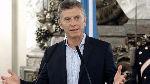Diariocrítico de Argentina: Macri dio estas explicaciones sobre los 'Papeles de Panamá'