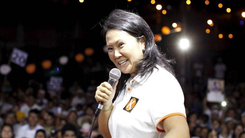 Elecciones presidenciales Perú 2016: últimas elecciones de la vieja política