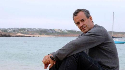João Afonso nos trae lo mejor de la música de Portugal, Angola y Mozambique
