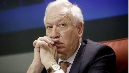 Escándalo en la embajada española en Bélgica tras una inspección sorpresa