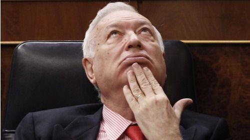 Destituido el embajador en Bélgica tras detectarse graves irregularidades