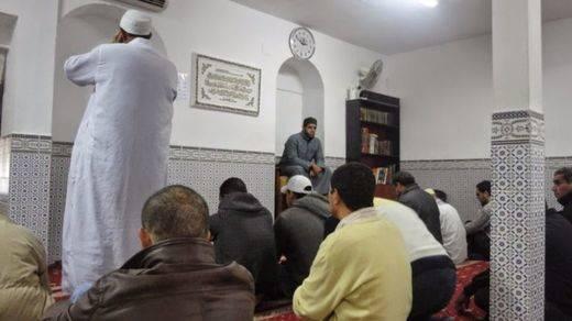 El Islam en España: todos los datos del Estudio Demográfico de la población musulmana