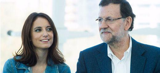 >> Ofensiva del PP contra Sánchez donde más le duele: quiere que el PSOE nombre otro interlocutor