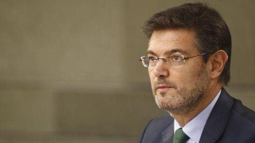 Graves acusaciones del Gobierno en funciones a Pablo Iglesias
