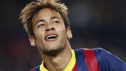 Football Leaks: Neymar cobró 8,5 millones por su propio fichaje al Barça