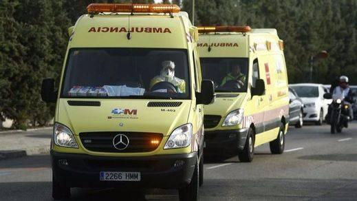 Una mujer epiléptica murió tras esperar casi una hora a una ambulancia del SUMMA