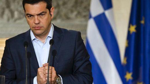 El FMI reconoce sus errores en la gestión de la crisis en Grecia