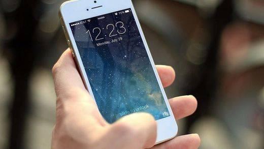 Grandes expectativas para el nuevo iPhone 7