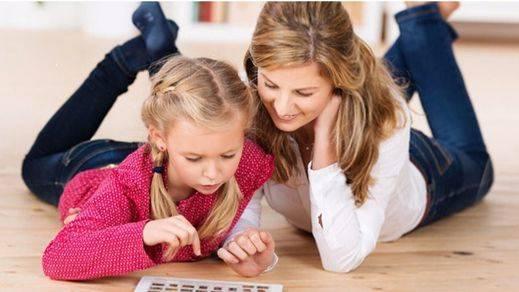 Fases del ciberbullying: cómo detectar el acoso escolar