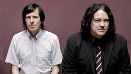 The Posies: 'Internet es una herramienta excelente para los músicos'