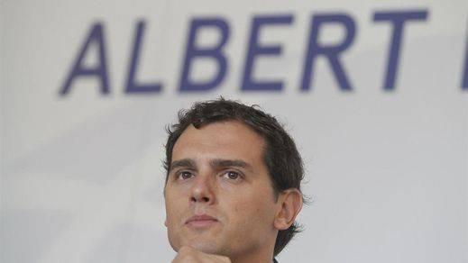 Rivera le 'roba' a Rajoy una asesora de Moncloa y la ficha como jefa de Gabinete