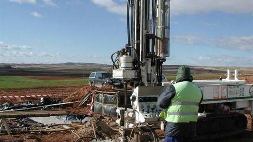 Salen a la luz los informes sobre el cementerio nuclear de Cuenca que revelan importantes incertidumbres