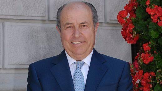 El alcalde de Granada no se plantea dimitir: tomará una decisión tras declarar ante el juez
