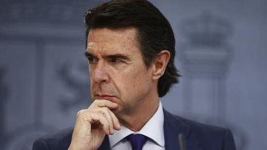 Soria finalmente acepta explicar en el Congreso su relación con los 'papeles de Panamá'