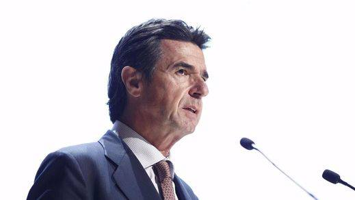 >> Soria, un ministro menos en Canarias