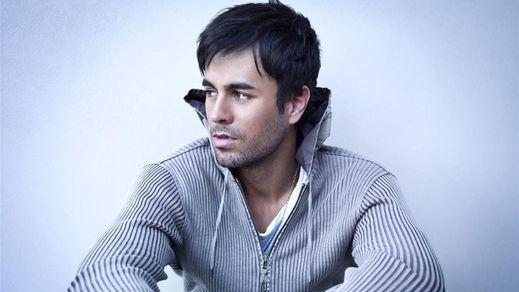 Enrique Iglesias lanza nueva canción: 'Duele corazón'