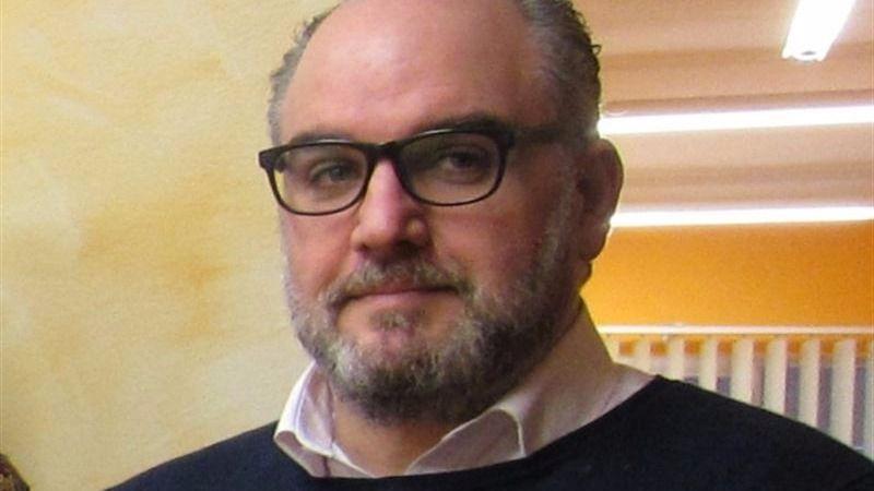 Federico Pérez Oteiza
