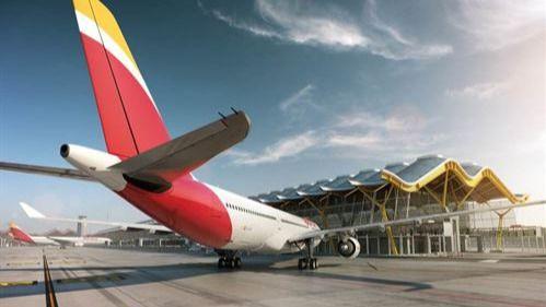 Terremoto Ecuador: Iberia facilita el transporte de materiales para las ONG