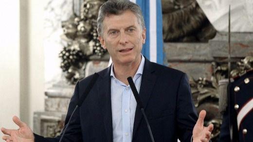 Argentina vuelve a los mercados de capitales, después de 15 años, con una multimillonaria emisión de deuda