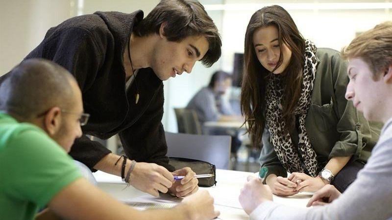 Surge el debate antes de las nuevas elecciones: ¿deben votar los jóvenes de 16 años?