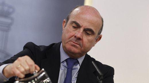 Lo que de verdad ocurrirá con la economía española en 2016 y 2017