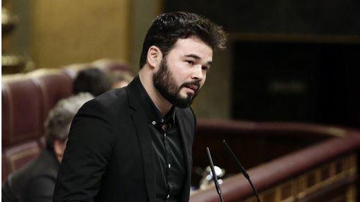PSOE, Podemos y los partidos independentistas apoyan reducir la edad para votar a los 16 años