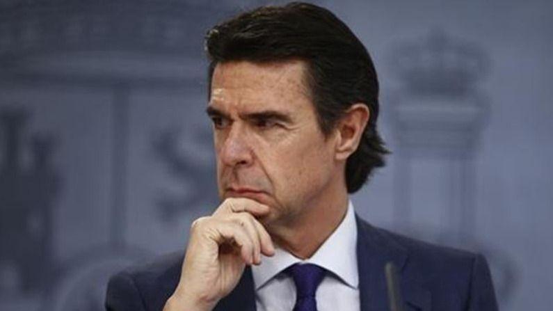 El PP hace leña del árbol caído de Soria: 'Ha dinamitado su credibilidad'