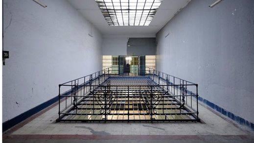 España duplica el número de presos si se comparan sus tasas de criminalidad con las del resto de Europa