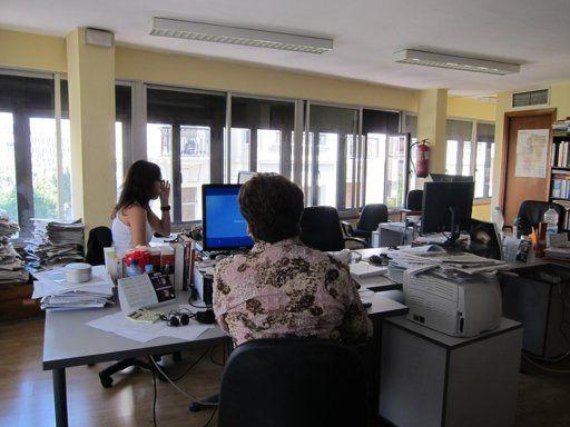 EIE celebra la edición de primavera del International StartUp Programme